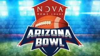 arizona-bowl